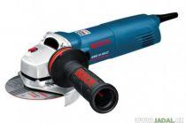 Bosch GWS 14-150 CI Professional - 150mm, 1.400W, 1.8kg, úhlová bruska