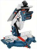 Zobrazit detail - Kombinovaná pokosová pila Bosch GTM 12 JL Professional - 1800W, 305mm