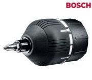 Sklíčidla - Nástavce pro Bosch IXO