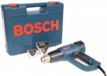 Bosch GHG 660 LCD Professional horkovzdušná pistole Bosch Professional