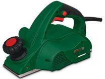 Zobrazit detail - Elektrický hoblík DWT HB02-82, 82mm, 710W