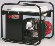 Zobrazit detail - Elektrocentrála HONDA Europower EP3300/11 litrů (generátor), 3 kVA