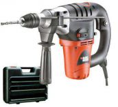 Zobrazit detail - BLACK&amp;Decker KD1001K