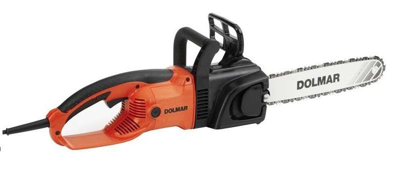 Dolmar ES-2140 A Elektrická řetězová pila