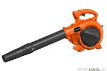 Zobrazit detail - Benzínový fukar na listí Hitachi RB24EAP - 76m/s; 0.52l; 3.9kg