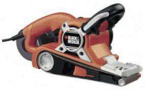 Zobrazit detail - Black&amp;Decker KA88