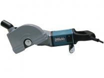 Zobrazit detail - Makita SG180 - 1.800W, 180mm, 9-43mm, 6kg, Drážkovací fréza