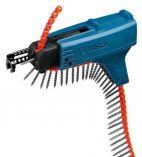 Zobrazit detail - MA 55 Professional zásobník pro vysokorychlostní šroubováky na sádrokarton