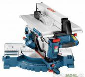 Bosch GTM 12 Professional