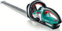 Zobrazit detail - Aku plotostřih Bosch AHS 54-20 LI - 36V; 540mm; 3.5kg, aku nůžky na živý plot bez aku