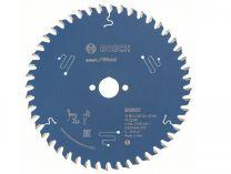 Zobrazit detail - Pilový kotouč na dřevo Bosch Expert for Wood 165x20x2.6mm, 48z