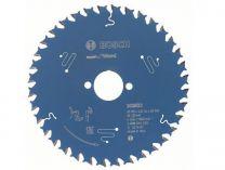 Zobrazit detail - Pilový kotouč na dřevo Bosch Expert for Wood 165x30x2.6mm, 36z