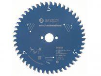 Zobrazit detail - Pilový kotouč na dřevotřísku Bosch Expert for Laminated Panel 165x20x2.6mm, 48z