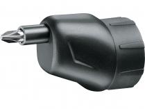 Zobrazit detail - Bosch Excentrický nástavec pro IXO
