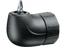 Zobrazit detail - Bosch Úhlový nástavec pro IXO