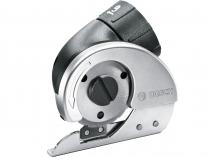Zobrazit detail - Bosch Univerzální řezací nástavec pro IXO