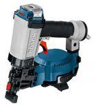 Bosch GCN 45-15