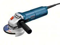 Zobrazit detail - Bosch GWS 9-115 Professional 115mm, 900W, úhlová bruska