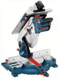 Zobrazit detail - Pokosová pila Bosch GTM 12 Professional - 1800 W; 305 mm