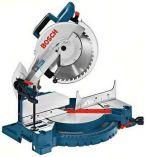 Zobrazit detail - Bosch GCM 12 Professional - 1800 W; 305 mm, pokosová pila