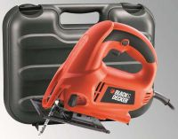 Zobrazit detail - Black&amp;Decker KS700PEK - 480W; 60mm