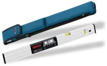 Zobrazit detail - Bosch DNM 60 L Professional, digitální vodováha