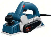 Zobrazit detail - Elektrický hoblík Bosch GHO 15-82 Professional - 600 W, 82 mm, 2.5 kg