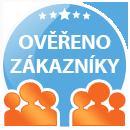heureka.png