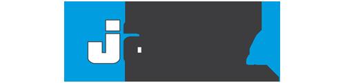 logo-mobile.jpg