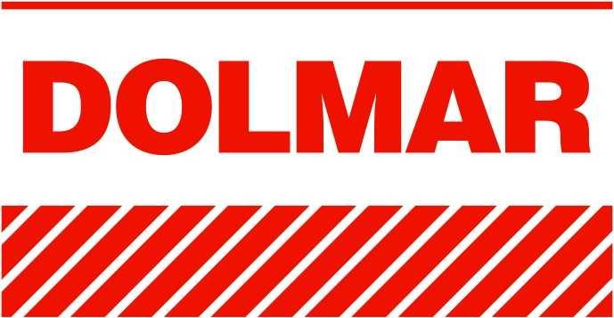 Dolmar ČR - http://www.dolmar.cz/