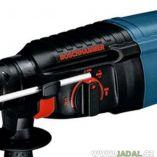 Bosch GBH 2-26 DFR Professional modré pneumatické kladivo Bosch Professional