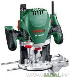 Horní frézka Bosch POF 1400 ACE - 1400W; 3.5kg