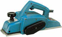 Elektrický hoblík Makita 1911B - 900W; 110mm; 4,2kg
