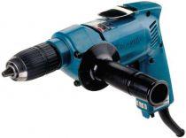 Makita DP4700 - 510W; 0-550 ot/min; 2kg, elektrická vrtačka bez příklepu