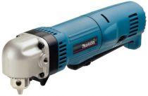 Makita DA3010F - 450W; 66mm; 2400 ot./min.; 1.6kg, úhlová vrtačka