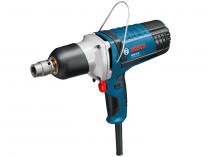 """Bosch GDS 18 E Professional - 500W, 1/2"""", 250Nm, 3.2kg, rázový utahovák"""