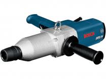 """Bosch GDS 24 Professional - 800W, 3/4"""", 300Nm, 5.7kg, rázový utahovák"""