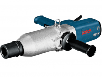 """Bosch GDS 30 Professional - 920W, 1"""", 1000Nm, 7.3kg, rázový utahovák v kufru"""