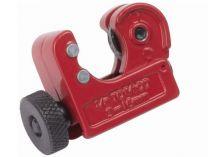 Řezák trubek Kreator KRT000701 - 3-16mm