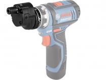 "Excentrický nástavec 1/4"" Bosch GFA 12-E Professional pro GSR 12V-15 FC"