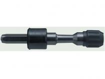 Sklíčidlo - Redukce DUSS z 6-ti hran 19mm na SDS-plus 230mm