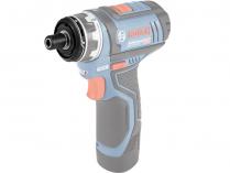 """Šroubovací nástavec 1/4"""" Bosch GFA 12-X Professional pro GSR 12V-15 FC"""