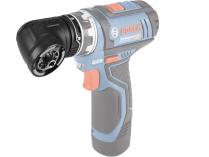 """Úhlový nástavec 1/4"""" Bosch GFA 12-W Professional pro GSR 12V-15 FC"""