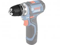 Vrtací nástavec Bosch GFA 12-B Professional pro GSR 12V-15 FC - 10mm