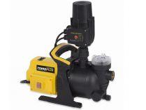 Zahradní čerpadlo PowerPlus POWXG9561 - 35m, 600W, 3.000l/h,9kg