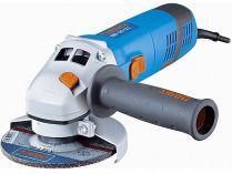 Úhlová bruska Narex EBU 125-12 C - 125mm, 1200W, 2.3kg