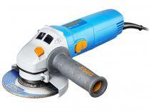 Úhlová bruska Narex EBU 125-9 - 125mm, 900W, 1.9kg
