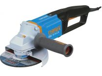 Úhlová bruska Narex EBU 15-16 CA - 150mm, 1600W, 3.2kg