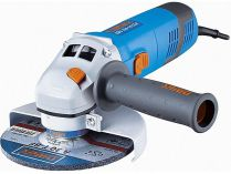 Úhlová bruska Narex EBU 150-14 CEA - 150mm, 1400W, 2.5kg