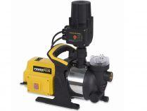 Zahradní čerpadlo PowerPlus POWXG9565 - 48m, 1200W, 3.800l/h, 9.5kg